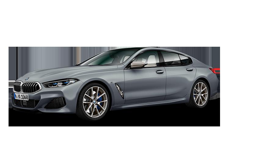 Modele BMW M: Przegląd | BMW.pl